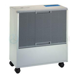 Profesjonalny nawilżacz powietrza Brune B250