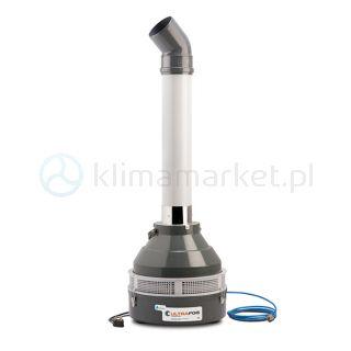 Niskociśnieniowy nawilżacz powietrza iTEC Idealin Ultrafog