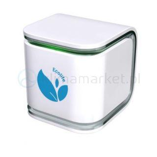 Miernik jakości powietrza Ecolife AirSensor