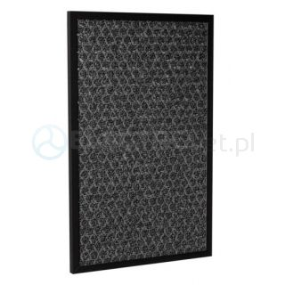 Filtr węglowy Sharp UZ-HD6DF