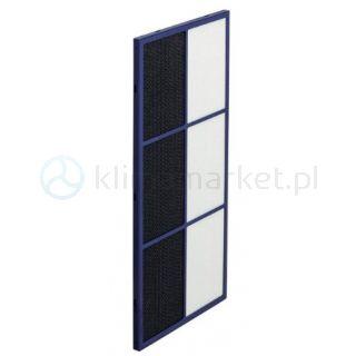 Filtr węglowy Sharp UZ-HG6DF