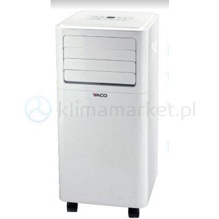 Klimatyzator przenośny VACO Arrifana VAC07W