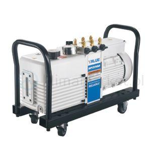 Pompa próżniowa Value VP-2200