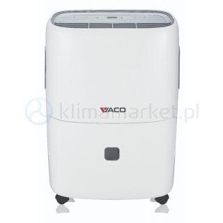 Osuszacz powietrza VACO VC2504