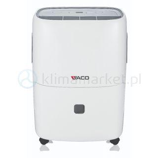 Osuszacz powietrza VACO VC5008