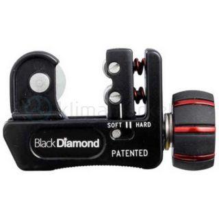Zapadkowy nóż do rur Black Diamond 11115