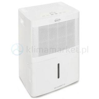 Osuszacz powietrza ARGO DRY COMPACT 21