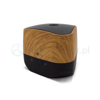 Dyfuzor olejków eterycznych Air&me Airom – Wood