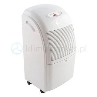 Osuszacz powietrza Fral Flipper Dry 300 ECO IONIZER