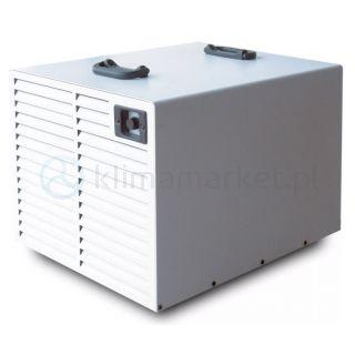Osuszacz powietrza FRAL HORIZON FDK100S