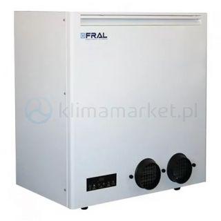 Osuszacz powietrza Fral FRAL FDHE402