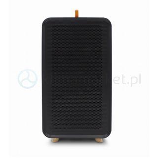 Osuszacz powietrza Air&me Orain z efektem Peltiera (czarny)