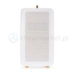 Osuszacz powietrza Air&me Orain z efektem Peltiera (biały)