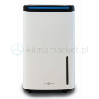 Kondensacyjny osuszacz powietrza Air&me Rohan 50 L/24h