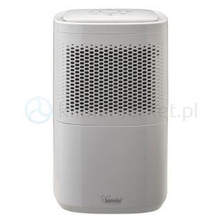 Osuszacz powietrza BIMAR DEU315 z WiFi 12l/24h