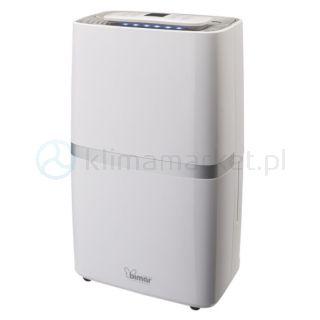 Osuszacz powietrza Bimar DEU322 z WiFi 20 l/24h