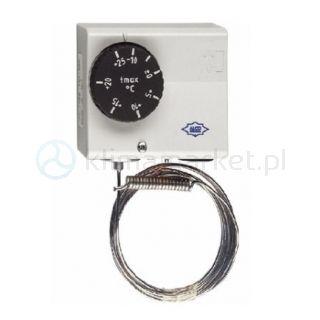 Termostat ALCO  TS1-F2E