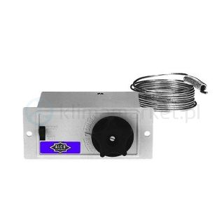 Termostat ALCO TS1-H3A