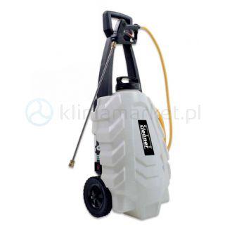 Myjka do czyszczenia klimatyzatorów GIT Cleaner