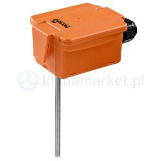 Kanałowy aktywny czujnik temperatury Belimo 22DT-12L