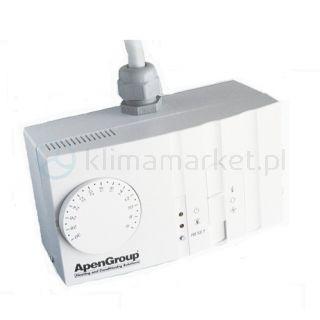Termostat RAPID PRO do nagrzewnic gazowych Sonniger