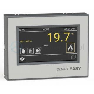 Termostat programowalny SMART EASY do nagrzewnic gazowych RAPID PRO Sonniger