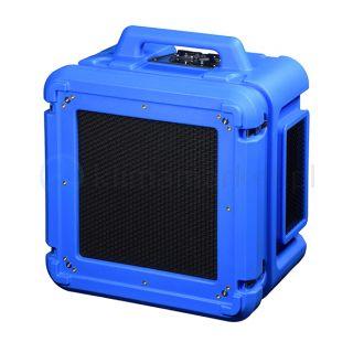 Oczyszczacz powietrza Super Air SA Pro 2000