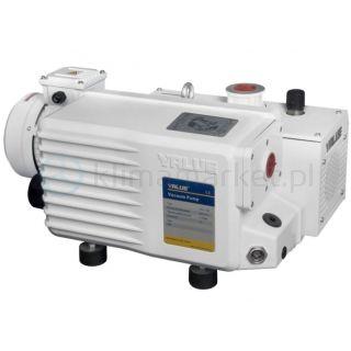 Pompa próżniowa Value VSV-100
