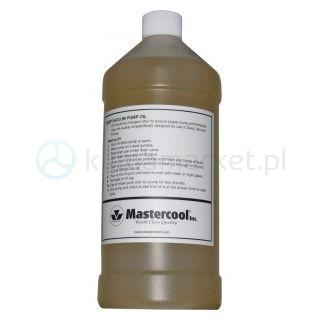 Olej do pomp próżniowych Mastercool 708 ml - mineralny