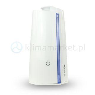 Ultradźwiękowy nawilżacz powietrza Air&me Humini