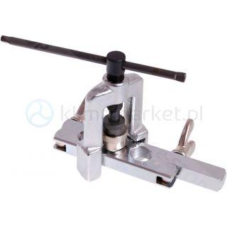 Kielicharka i roztłaczarka do rur miedzianych metrycznych 4-19 mm Shineyear CH-275M