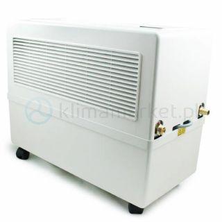 Profesjonalny nawilżacz powietrza Brune B500