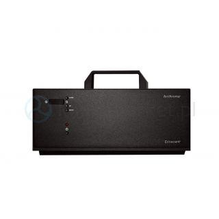 Aromatyzer powietrza Air Aroma Ecoscent r2