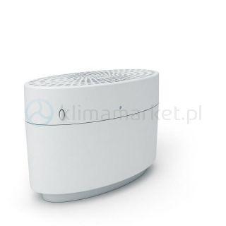 Ewaporacyjny nawilżacz powietrza Stylies Carina