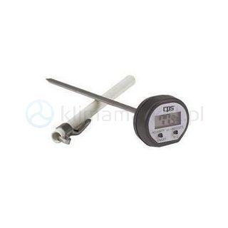 Termometr elektroniczny TMPD do wbijania