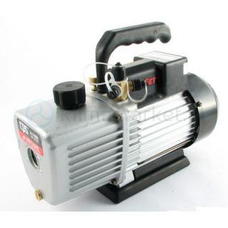 Pompa próżniowa VP 2D, 42 l/min., 2-stopniowa