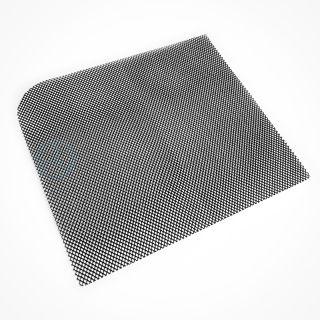 Filtr węglowy do klimatyzatorów FRAL FSC09.1