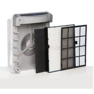 Zestaw filtrów do oczyszczacza WINIX U300