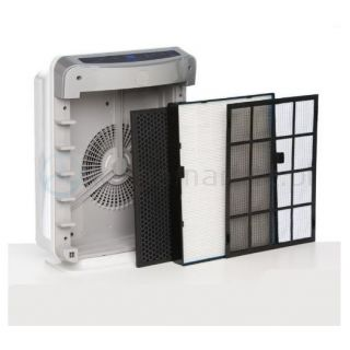 Zestaw filtrów do oczyszczacza WINIX U450