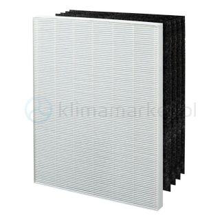 Zestaw filtrów do oczyszczacza WINIX P300/ZERO