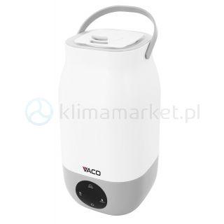 Nawilżacz ultradźwiękowy VACO CanCa VHU03LW LED