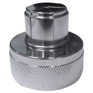 Głowica do ekspandera hydraulicznego Value VHE-29B 1 5/8 cala