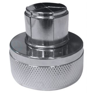 Głowica do ekspandera hydraulicznego Value VHE-29B 1 3/8 cala