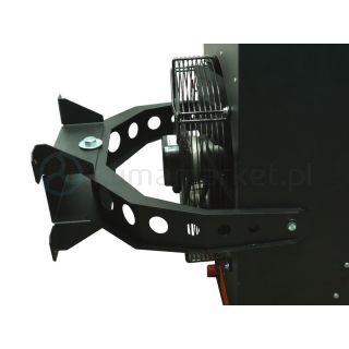 Konsola montażowa AQUA-AIR GE