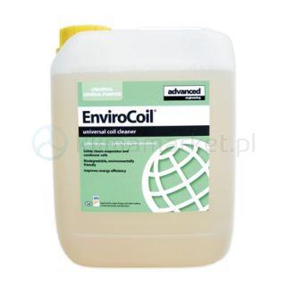 Koncentrat do mycia ENVIROCOIL 5 l