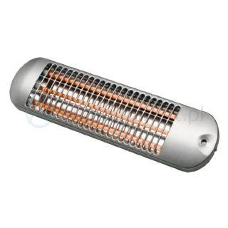 Kwarcowy promiennik podczerwieni Dimplex BS 1201S