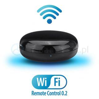 Moduł Wi-Fi Super Cool Remote Control do klimatyzatorów FRAL