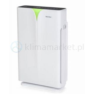 Oczyszczacz powietrza Warmtec AP Neo
