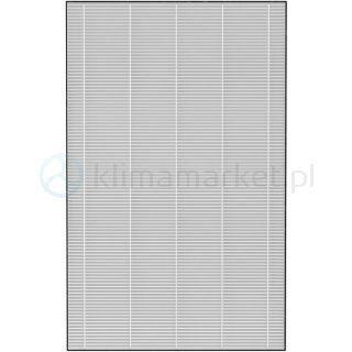 Filtr HEPA Sharp UZ-HD6HF