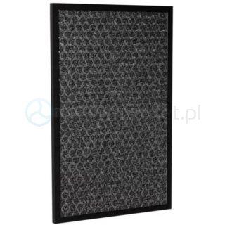 Filtr węglowy Sharp UZ-HD4DF